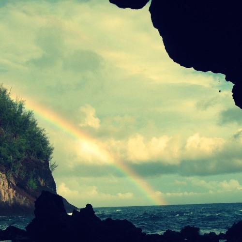 Hawaiian Dreams by Audiodice with Chu' deluxe