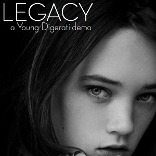 Legacy (demo)
