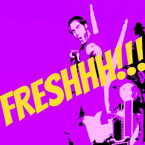 Subtropixx - Freshhh!!! (Original Mix)