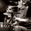 levon helm - atlantic city (cleveland 9/21/97)