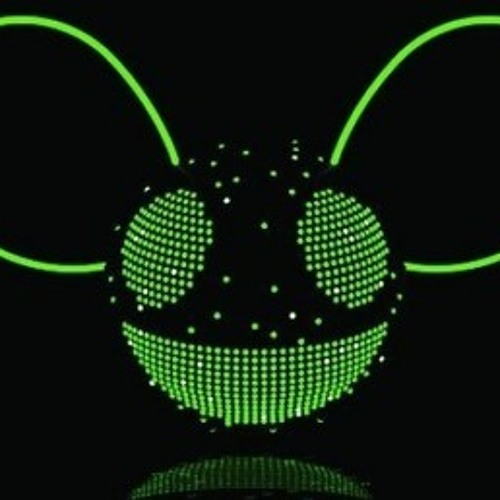 Deadmau5 - Strobe (Redial Remix)