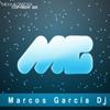 Alicia Keys Ft. Jay-z - Empire State of Mind (Marcos Garcia Bootleg 2012) SOUNCLOUD Portada del disco