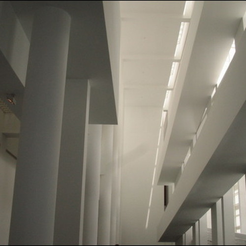 NY Diesel Slicks - We Remember (original) clip