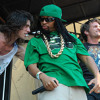 3OH!3 ft. Lil Jon -Hey (Mehmet Ynk Acapella Remix)