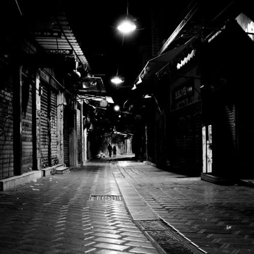 Exiliado Mc .- Esta noche (DalmaciaStudio Pro.)