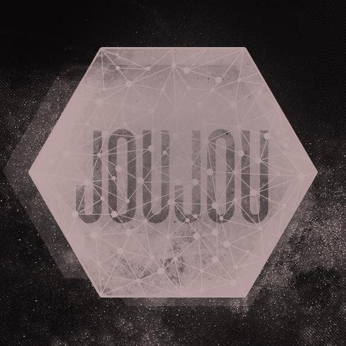 Joujou · Spring Mix