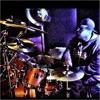 Blaqthoven instrumental  at CHAMBERZ ROOM STUDIOS