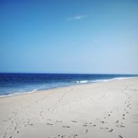 Turquoise Memories - Saturday Sea