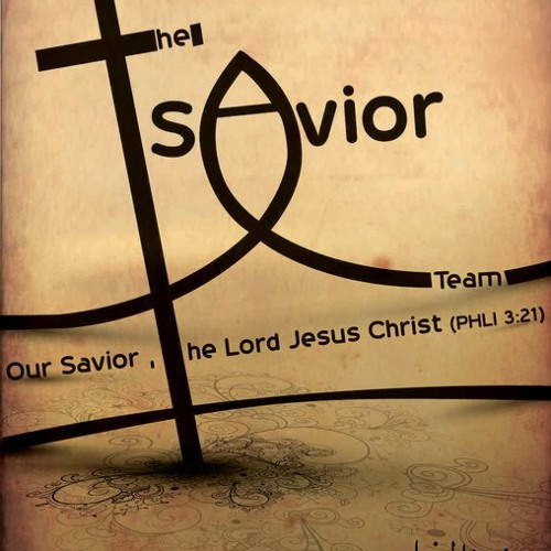 Mosh Lw7dk (The Savior team)