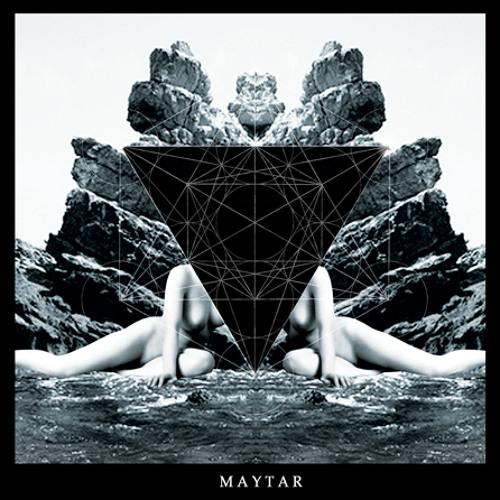 Maytar feat. Tara Milenkovic