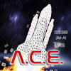 ecco & The Phoenix Bros. - A.C.E. - ecco remix - FREE DOWNLOAD!!!