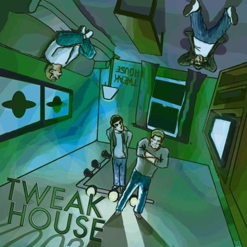 Open House - Tweak House (Original Song)
