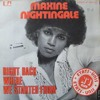 Maxine Nightingale - Get Right Back Where We Started From (Predakon B-more Remix)