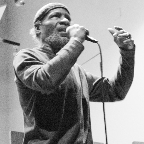 Last Poets: For The Millions