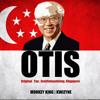 Otis Remix Monkey King X Kwizyne mp3