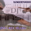 Dil Se (Gabbar Sinh) Mix Telugu Mix) by DJ