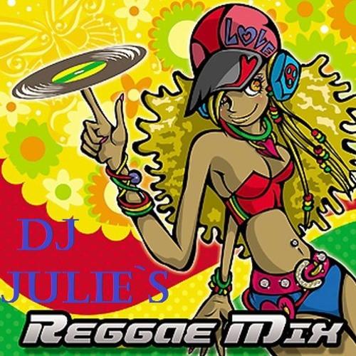 Lovers Reggae Hits Mix
