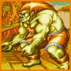Blanka In Brasil (Theme) - Street Fighter II Cover - 25th Anniversary Music Tribute