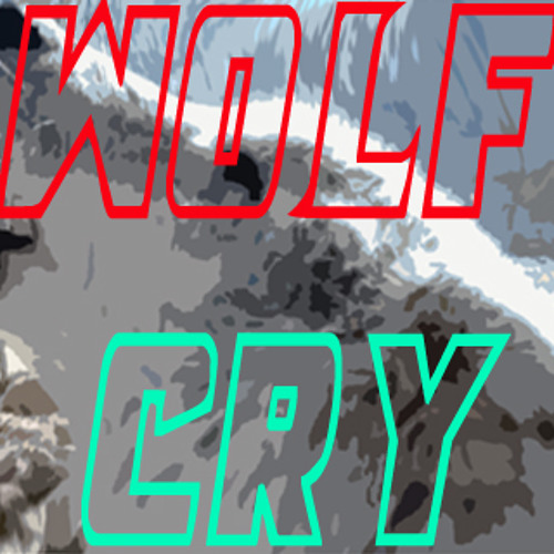 Gifted (Deano wolf cry rmx)