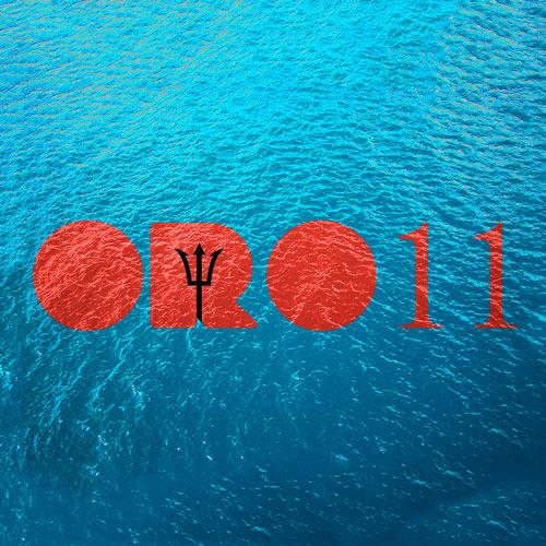 Modcast #118: Oro11