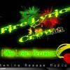 Mr Nandez Yo Sin Ti (Mad Lyrics Recordzz) 2k12