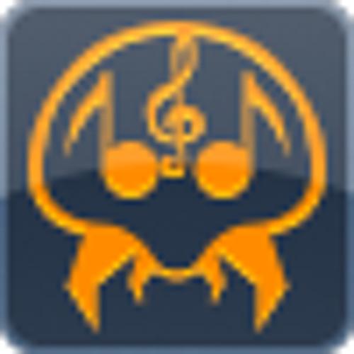 Metroid Prime 2: Echoes - Title Theme Redux (5-2-2012)