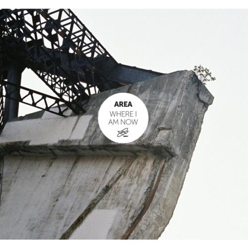 Area - Cecentric (Album Version)