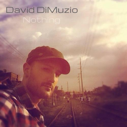 Nothing - David DiMuzio (Taglish)