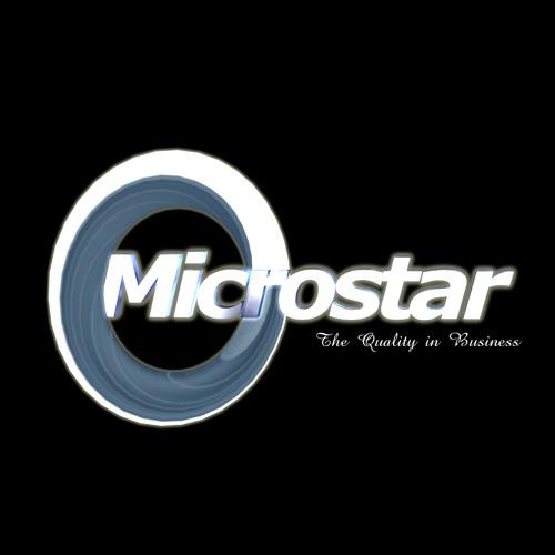 Microstar - Summer Breeze ( Original Mix )(2)