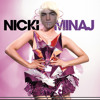 Dance (A$$ Remix) (Remix) Big Sean Ft. Nicki Minaj
