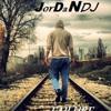 Jordan DJ- Lori Lori(RowdY RathorE)