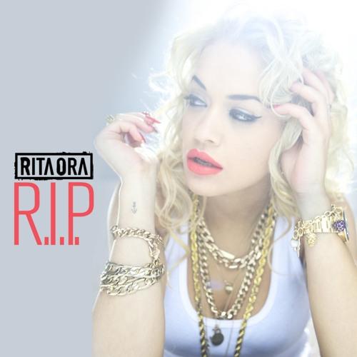 Rita Ora - R.I.P. (Ft. Tinie Tempah) (Delta Heavy Remix)