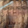 Bahabala - Emotionless