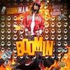 #BOOMIN (Skit) byL.A. Da BoomMan for @BANGbyDO