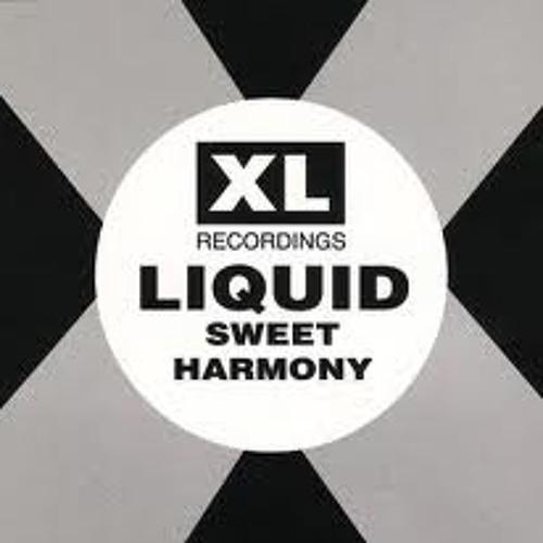 Liquid - Sweet Harmony - (Alex Mac & Zeebra Kid Remix) **FREE TRACK**