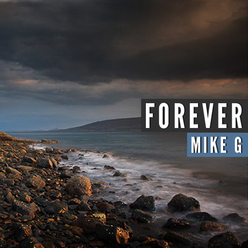 Passive - Forever (Wild & Free)