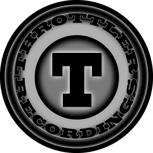 Throttlercast Mix 000