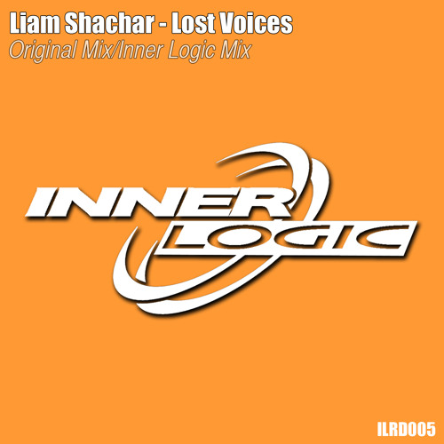 Liam Shachar - Lost Voices (Original Mix)