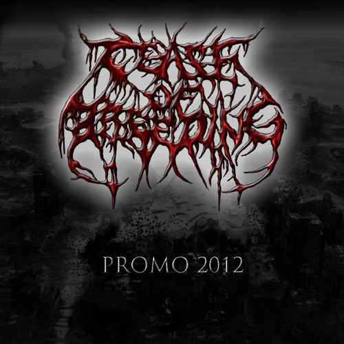 Cease of Breeding - Superior Worms
