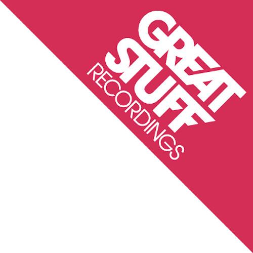 Tomcraft - Great Stuff Radio [April 2012]