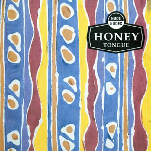 Honey Tongue - On Thursdays