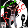2Pac/Makaveli and Global Hero in RISE [They Don't Give rmx snippet].gh7