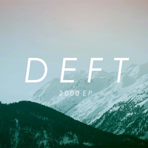 2000 EP (Free D/L, Link inside)