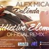 Alex Mica - Dalinda (Addictive Elements Official Remix)(Radio Edit) mp3