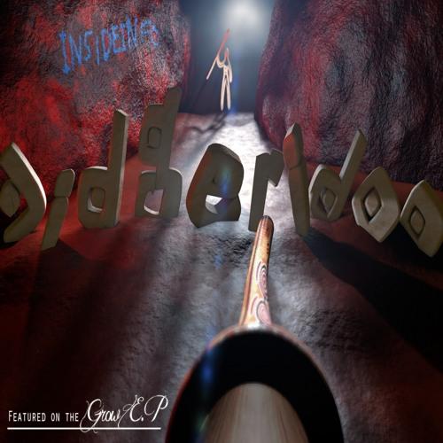 InsideInfo - Didgeridoo