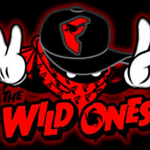 Flo Rida vs Tonic (DJ FOR3IGNER Mashup)