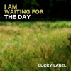 Lucky Label - The Day