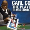 Carl Cox - The Player (Kristina Lalic Remix) *Free Download!