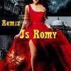 Tu Hi Rab Tu Hi Dua Remix By Js Romy Mp3
