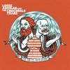 LOUIS AGUILAR & THE CROCODILE TEARS - Love ( extrait de l'album Close You eyes, You're Invisible )